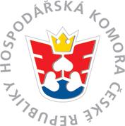 Česká hospodářská komora