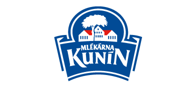Mlékarna Kunín