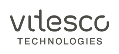 Vitesco Technologies