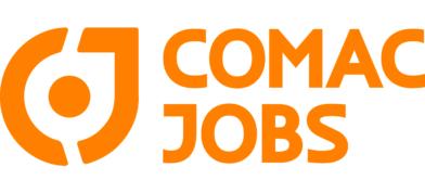 COMAC JOBS